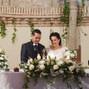 La boda de Marta Garcia Pliego y Coro Madrigal 6