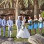 La boda de Ludivine y Antonio Ayala 159
