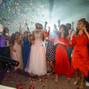La boda de Tamar P. y LuzdeFlash 68