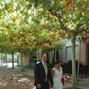 La boda de Arantxa y Torreón de Fuensanta 18