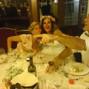 La boda de Aintzane Fuentes  y Restaurante Palacio de Anuncibai 2