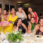La boda de Miriam y Vivir en Fotos 54