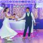 La boda de Tamar P. y LuzdeFlash 70