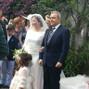 La boda de Vicky Jiménez y Franc Sarabia Sevilla 18
