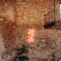 La boda de Di Ana y This Must Be The Place - Mas Casamitjana 8