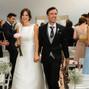 La boda de Rosa Campos Vera y Toma-2 7