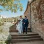 La boda de Di Ana y This Must Be The Place - Mas Casamitjana 9