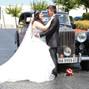 La boda de Nadia y Beramendicar 6