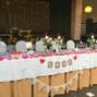 La boda de Arantxa y Torreón de Fuensanta 21