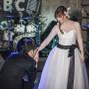 La boda de Esther Cruanyes Mulet y Valdés & Pastor 2