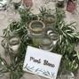La boda de Jessi y Espai Vegetal 14