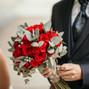 La boda de Nahikari B. y El Gran Salto 29