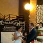 La boda de Arantxa y Torreón de Fuensanta 22