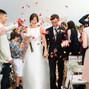 La boda de Rosa Campos Vera y Toma-2 9