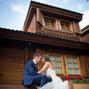 La boda de Noelia Ramos y Villas de Pomar 10