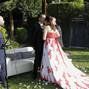 La boda de Judith Gascon Peña y Virtual Novia Book 8