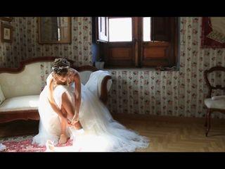 Natalia Almagro Videographer 1