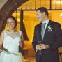 La boda de Miriam Herraiz Merino y Finca La Alcudia 10