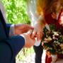 La boda de Irene y Happy Llama Events 14