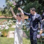 La boda de Maria Teresa y Mas Les Lloses - Cocotte Catering 18