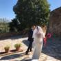 La boda de Johny Vicente Chacón y Mas Cànovas 17