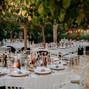 La boda de Rosa mago y Delta Hotel 15