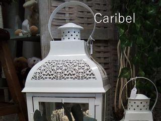 Floristeria Caribel 5