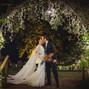 La boda de Jesus Rodriguez y Hacienda de Xenís 3