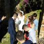 La boda de Johny Vicente Chacón y Mas Cànovas 18