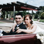 La boda de Yaiza Aurrecoechea Delgado y Brunet Clásicos 15
