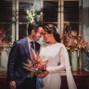 La boda de Jesus Rodriguez y Hacienda de Xenís 4