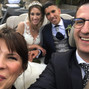 La boda de Esther y El Palacete de La Ochava 6