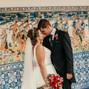 La boda de Nahikari B. y El Gran Salto 31