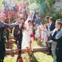 La boda de Johny Vicente Chacón y Mas Cànovas 19