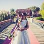 La boda de Loreto y La Boscana 6