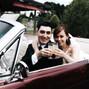La boda de Yaiza Aurrecoechea Delgado y Brunet Clásicos 16