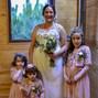 La boda de Neus arguisuelas moral y Daniela Design 44