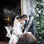 La boda de María José Ortin y Victor Sarabia Grau Photography 9