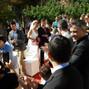 La boda de Johny Vicente Chacón y Mas Cànovas 20