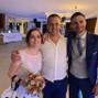 La boda de Celia y DJ Barba 7