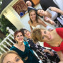 La boda de Gema Mendoza Arroyo y Complejo París 5