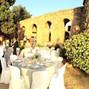 La boda de Beatriz Enríquez Villarejo y Castillo de Santa Catalina 33