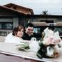 La boda de Yaiza Aurrecoechea Delgado y Brunet Clásicos 18