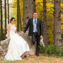 La boda de Olga Mir Burgues y Clickfoto by Michael 8