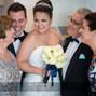 La boda de Leonor Martin y Fotografía Jan Aymerich 21