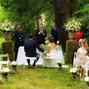 La boda de Susana y Fresia 9