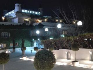 Finca Monteviejo 4