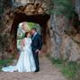 La boda de Olga Mir Burgues y Clickfoto by Michael 9