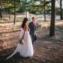 La boda de Elena y Carlos y Eduardo Allanegui 11