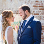 La boda de Cristina y Toma Photo 6